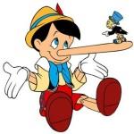 liar-liar-your-nose-will-grow
