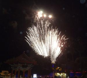 Lunar-Festival-Riverside-2014