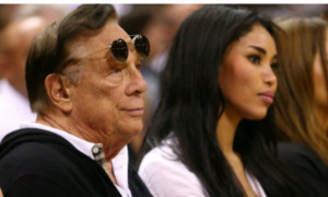 Donald-Sterling-and-V.-Stiviana