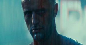 rutger-hauer-tears-in-rain-soliloquy