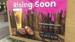 donut-bar-coming-to-riverside-ca